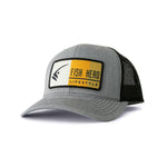 Richardson 112 Lifestyle Trucker Hat