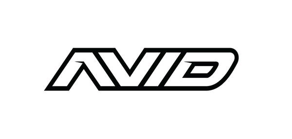 Avid RC Racing Concepts Logo - RC-ME Dubai