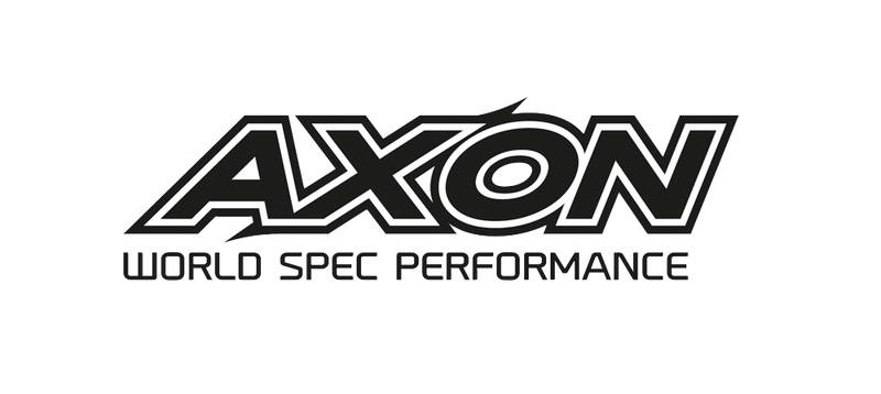 RC-ME is an official Axon Dealer