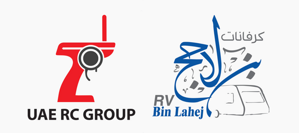 UAE RC GROUP