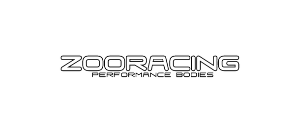 RC-ME is the exclusive ZooRacing distributor for the MENA region