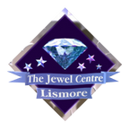 Lismore Jewel Centre Logo
