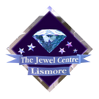 Lismore Jewel Centre