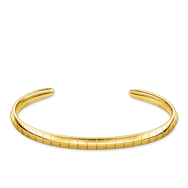 Thomas Sabo Bangle Snake