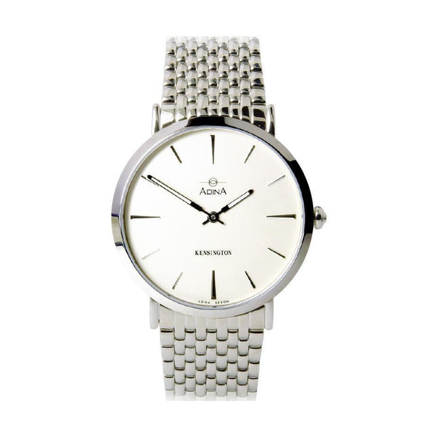Adina Kensington Dress Watch Ct104 S1Xb