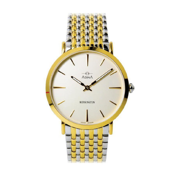 Adina Kensington Dress Watch Ct104 T1Xb