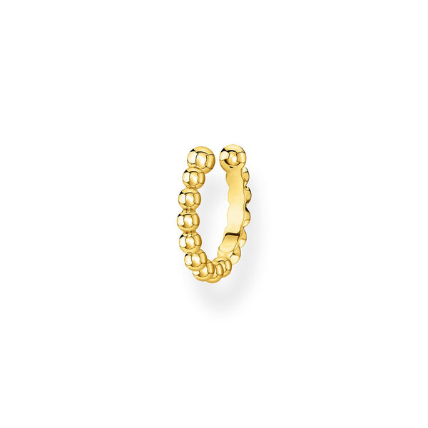 Thomas Sabo Ear Cuff Dots (Single)
