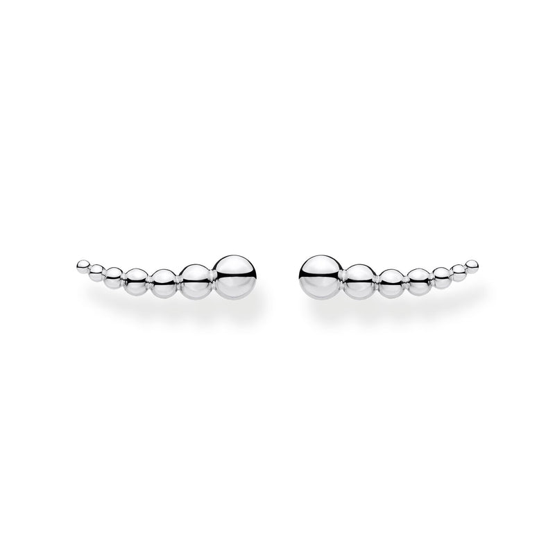 Thomas Sabo Ear Climber Dots