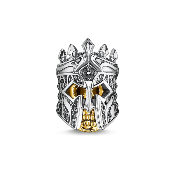 Thomas Sabo Bead Knight