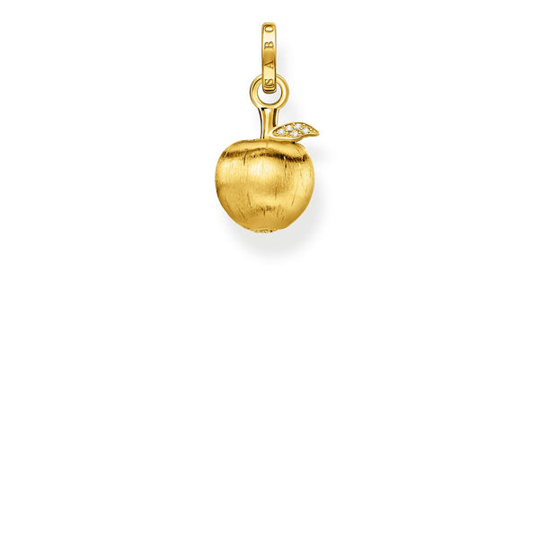Thomas Sabo Pendant Apple