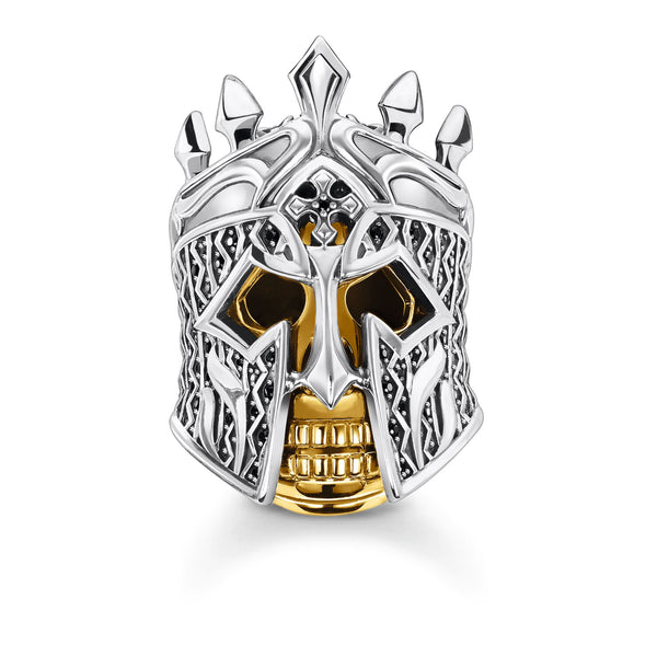 Thomas Sabo Ring Knight