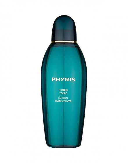 PHYRIS Hydro Tonic 200ml.