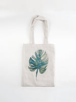 Market Tote Bag | PALM