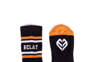 éclat Icon Socks