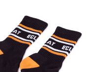 Load image into Gallery viewer, éclat Icon Socks