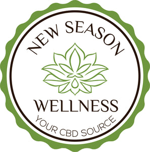 New Season Wellness