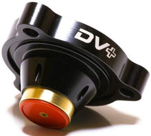 Load image into Gallery viewer, DV+ Performance Diverter Valve T9351