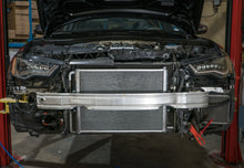 Load image into Gallery viewer, CTS TURBO C7 AUDI A6/A7 3.0T AND S6/S7 4.0T HEAT EXCHANGER UPGRADE