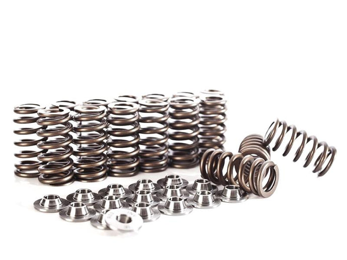 IE Valve Spring & Retainer Kit For 2.0T FSI & TSI (Gen 1, 2, 3)