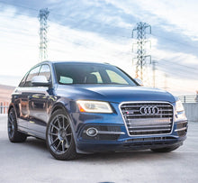 Load image into Gallery viewer, 034 Motorsport DYNAMIC+ Lowering Springs for B8/B8.5 AUDI Q5/SQ5