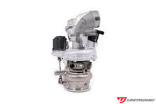 Load image into Gallery viewer, Unitronic Turbo Inlet elbow for 1.8/2.0 TSI GEN3 MQB
