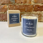 Load image into Gallery viewer, East Coast Memories 9oz Candle