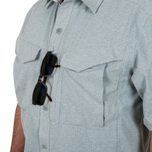 Load image into Gallery viewer, Helikon-Tex Defender MK2 Ultralight Shirt Short Sleeve