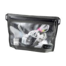 Load image into Gallery viewer, Nite-Ize Runoff Waterproof 3-1-1 Pouch