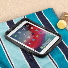 Load image into Gallery viewer, Nite-Ize Runoff Waterproof Tablet Case