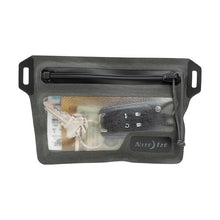 Load image into Gallery viewer, Nite-Ize Runoff Waterproof Wallet
