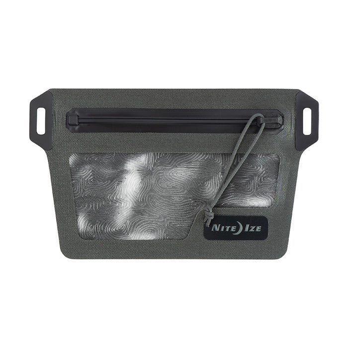 Nite-Ize Runoff Waterproof Wallet