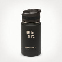 Load image into Gallery viewer, Earthwell 12oz Roaster Bottle