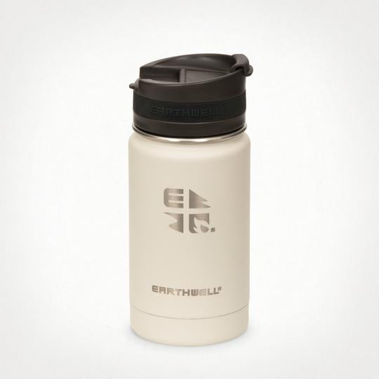 Earthwell 12oz Roaster Bottle