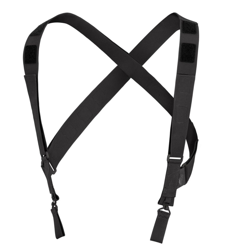 Helikon-Tex Forester Suspenders