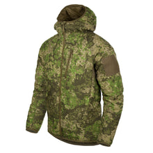 Load image into Gallery viewer, Helikon-Tex Wolfhound Hoodie Climashield Apex 67G