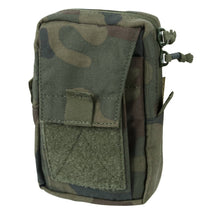Load image into Gallery viewer, Helikon-Tex Navtel Pouch