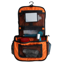 Load image into Gallery viewer, Helikon-Tex Travel Toiletry Bag