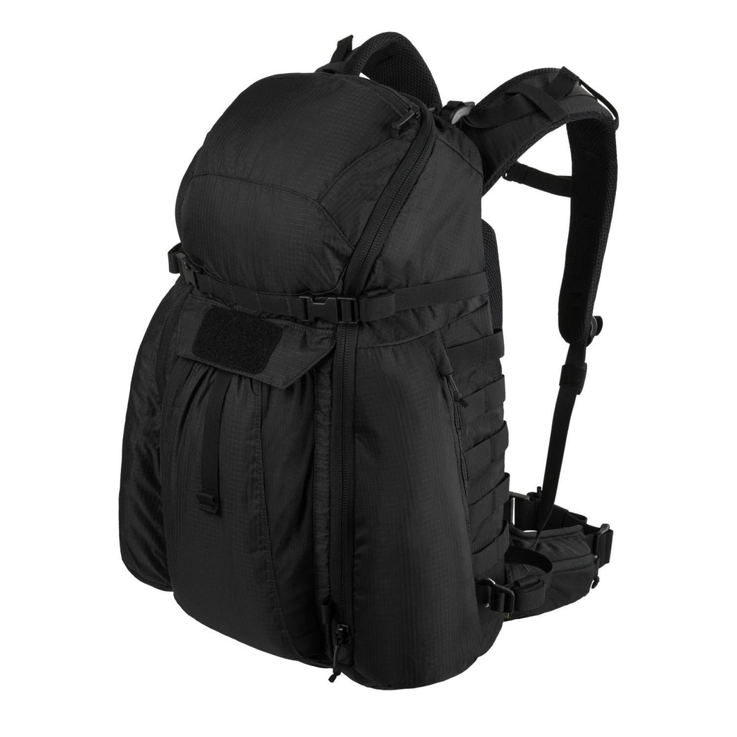 Helikon-Tex Elevation Pack