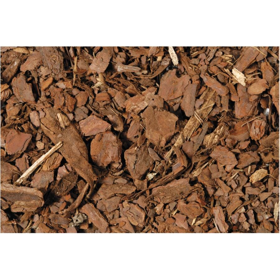All Treat Pine Bark Nuggets - 2 cu. ft.