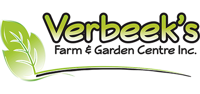 Verbeek's Farm & Garden Centre