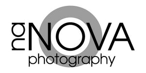 Nanova Photography