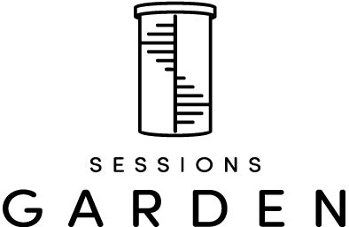 sessions GARDEN