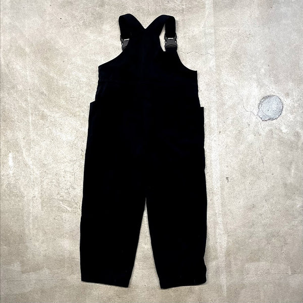 "☆Booking☆ ""Swoon"" / sunfront zip over all"