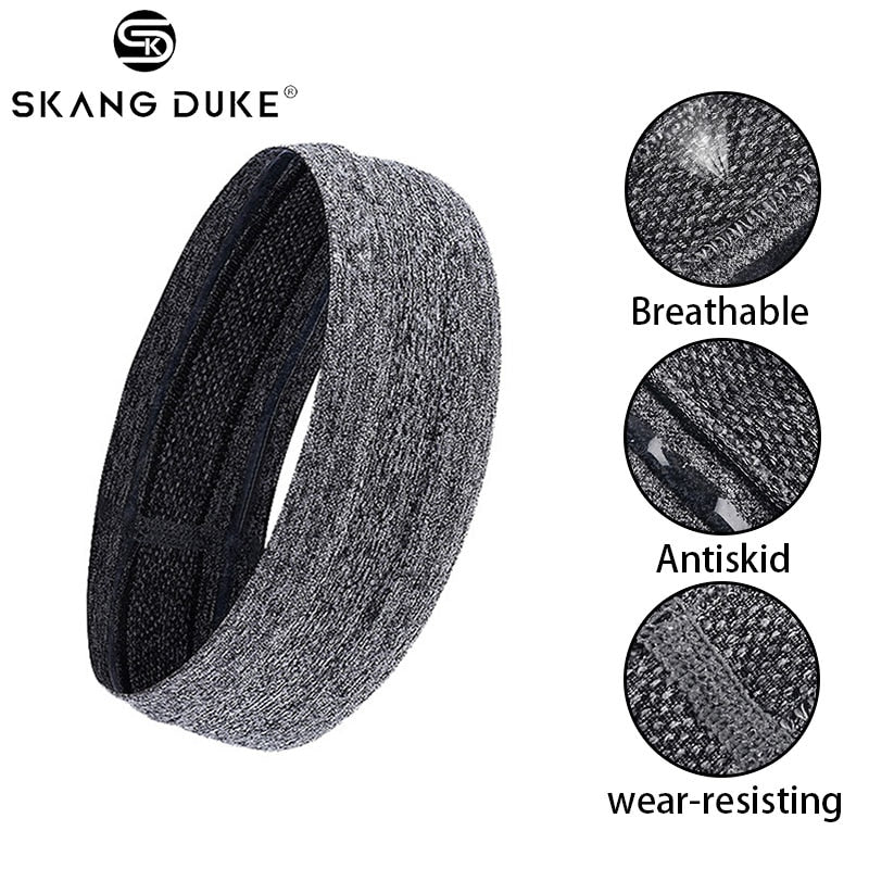 Finatix Absorbent Sweat Band