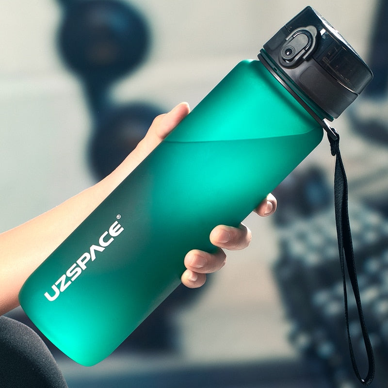 Portable Drinking bottle