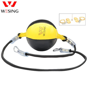 Open image in slideshow, Wesing Boxing Speed Ball