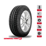 175/65 R14 82T ALTIMAX XP7 GENERAL