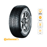 225/60 R17 103H Cross Contact LX2 Continental
