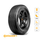 225/65 R17 102H PRO CONTACT TX CONTINENTAL