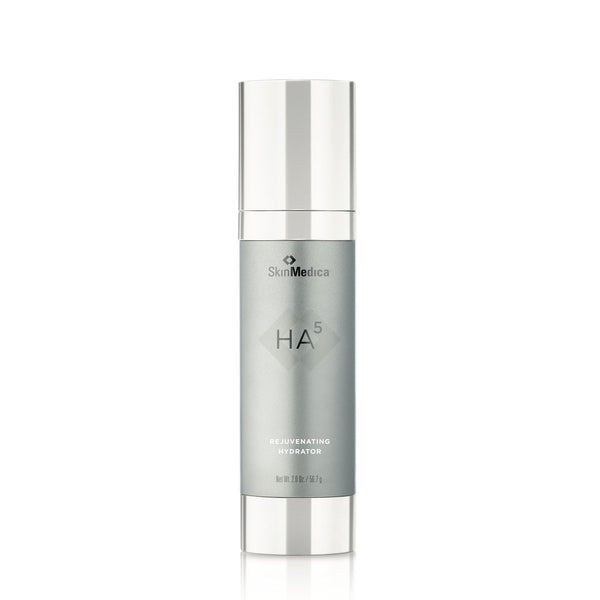 HA5 REJUVENATIVE HYDRATOR